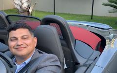 Carro de luxo: um sonho que pode se tornar investimento