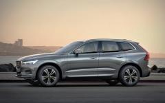 Vendas de veículos híbridos crescem mais de 75% em 2020