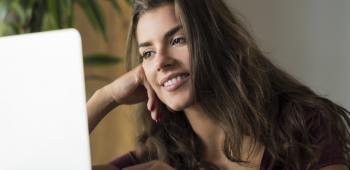 DOC24 oferece videoconsultas gratuitas durante o Dia Internacional da Mulher