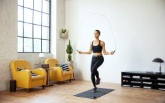 7 benefícios que exercícios de alta intensidade trazem para as mulheres
