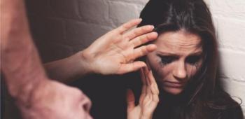 Policiais prende autor de agressão contra mulher em Ipameri GO