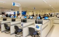 Vapt Vupt de Catalão e Cristalina têm serviços suspensos por decretos