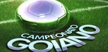 Após paralisação, Campeonato Goiano será retomado com seis jogos neste meio de semana