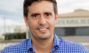 Caravana de Catalão vai a Brasília para o Movimento Brasil Verde Amarelo