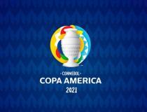 Copa América 2021 será realizada no Brasil, anuncia Conmebol
