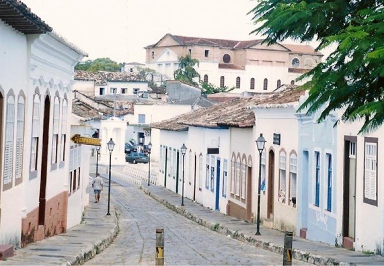 Destinos turísticos de Goiás adotam restrições para o feriado; veja detalhes