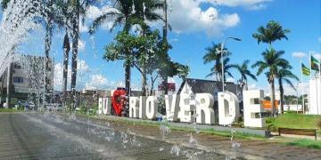 Profissionais da imprensa serão vacinados contra covid-19 em Rio Verde