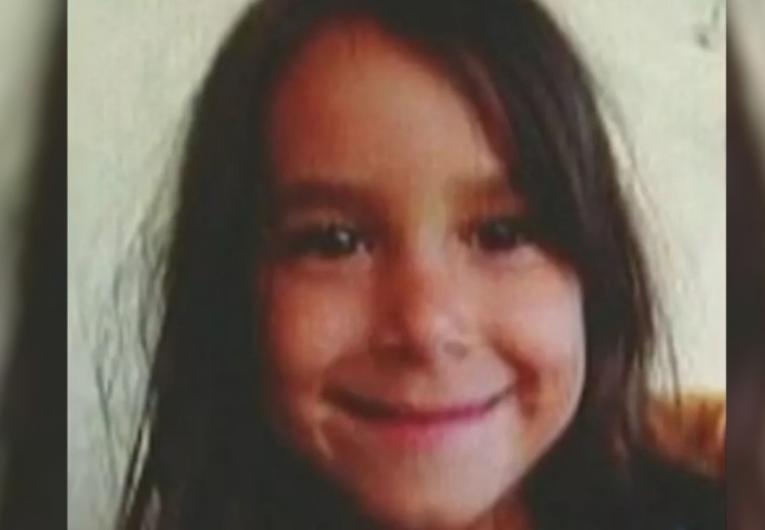 Homem é colocado em liberdade após exame de DNA apontar que ele não estuprou e matou menina em obra, em Catalão