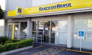 Banco do Brasil abre concurso com mais de 4 mil vagas