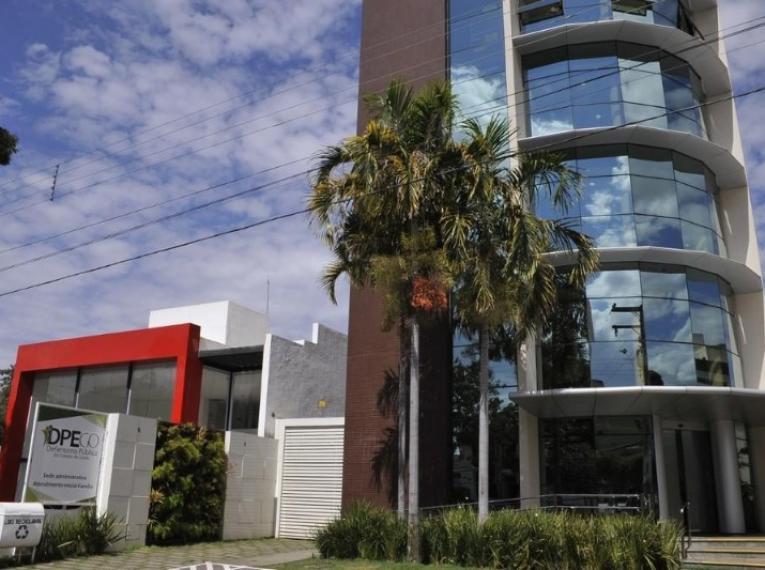 Concursos em Goiás com salários de até R$ 33 mil; veja como se inscrever