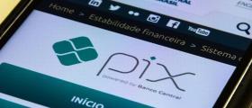 Para evitar golpes e fraudes, Pix passará a ter limite de R$ 1 mil no período noturno, anuncia BC