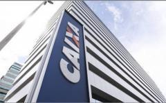 Caixa anuncia juros mais baixos para financiamento imobiliário a partir de outubro