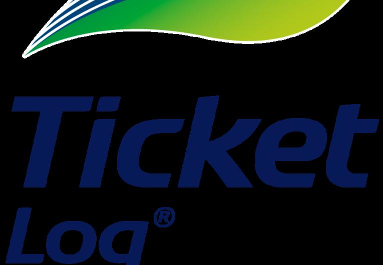 Etanol avança 37% desde o início do ano e ultrapassa R$ 5 pelo terceiro mês consecutivo, aponta Ticket Log