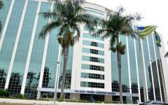 Estado abre processo seletivo com 24 vagas e salário de até R$ 4,6 mil