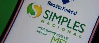 GoiásFomento libera mais de R$69 milhões para o microempreendedor individual
