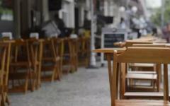 Catalão libera realização de eventos em ambientes abertos com até 600 pessoas