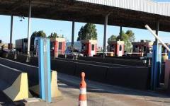 Tecnologia melhora sistema nas pistas automáticas da BR-050