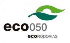 Eco050 lança solução que alia comodidade e inovação aos motoristas