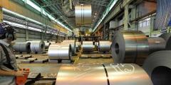 FGV: Confiança da Indústria sobe 8,9 pontos em agosto ante julho, a 98,7 pontos