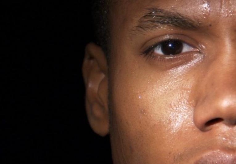 Goiás é o estado em que crimes raciais mais cresceram em 2019