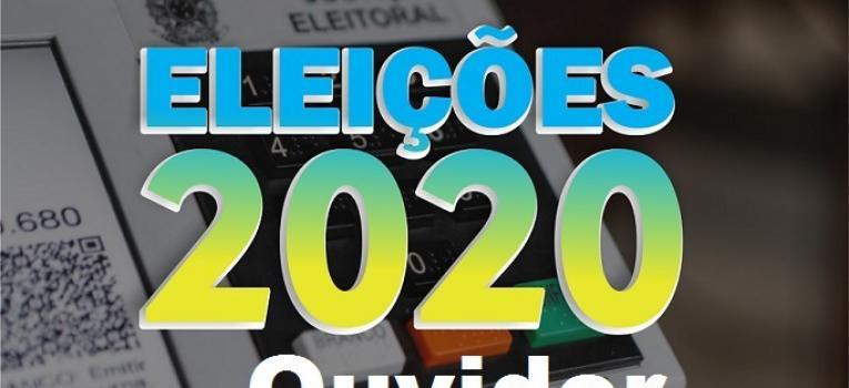 Edinho Adriano (23) em plena ascensão causa indefinição na eleição 2020