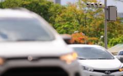 7 leis de trânsito que poucas pessoas conhecem