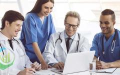 Plano de saúde cobre tratamento em Clínica de reabilitação