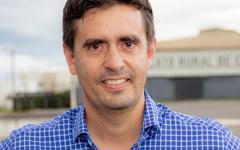Sindicato Rural elege nova diretoria e Renato fala de novos projetos