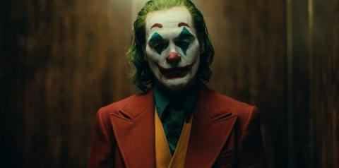 Warner Bros Pictures revela trailer final de Coringa
