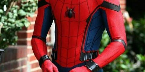Sony Pictures e Marvel entram em acordo e Homem Aranha está de volta ao universo cinematográfico da Marvel Studios