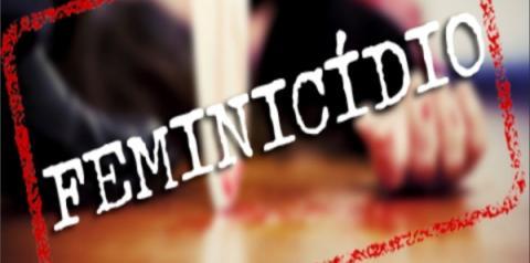 Autor de Feminicídio é preso pela polícia em Catalão