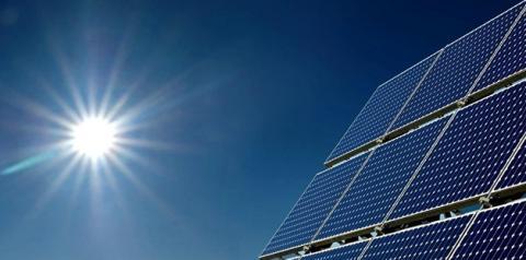 Instalações solares em residências crescem 2.000% no Brasil