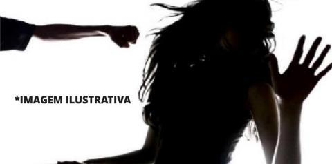 Em Campo Alegre de Goiás, homem é preso por lesão corporal e violência doméstica