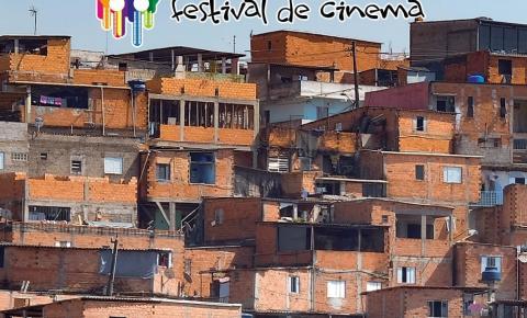 Festival de cinema retrata a vida de  jovens, mulheres e  LGBTQI+ da periferia e ocupações de São Paulo