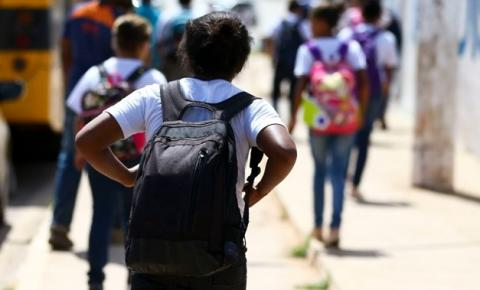 Censo Escolar 2020 aponta redução de matrículas no ensino básico