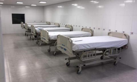 Covid-19: Fernando Grupo Casoto nos conta como fazer uma internação em clínica de recuperação na época de pandemia