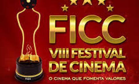 Karsmênia– Leva quatro premios em Festival Internacional de Cinema