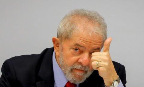 Fachin anula condenações de Lula na Lava Jato e torna ex-presidente elegível