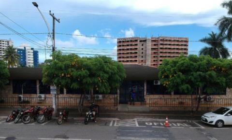 Com 100% de ocupação de UTIs, Prefeitura de Caldas Novas suspende atendimento presencial