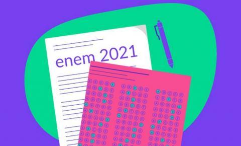 Enem: veja se é possível conseguir uma vaga no curso que você deseja com a nota obtida no exame