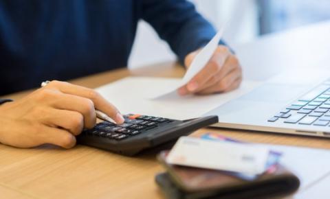 Feirão limpa nome da Serasa dá descontos de até 90% para quitar dívidas