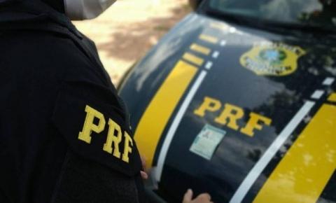 Justiça suspende liminar e concurso da PRF será realizado em todo o país
