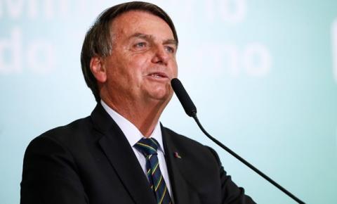 Bolsonaro recua sobre uso de máscara: 'quem decide é governador e prefeito'