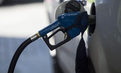 Petrobras eleva preço do litro da gasolina em 6% e do diesel em 3,7%