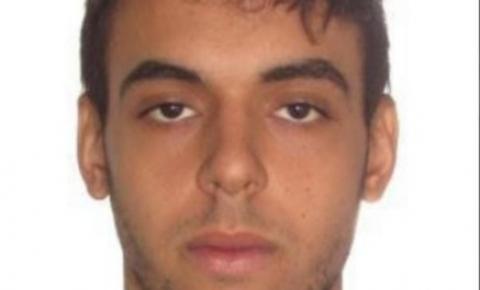Suspeito de roubo de veículo morre após confronto com a Polícia,  em Catalão