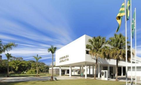 Aprovado reajuste salarial para servidores da educação de Goiás