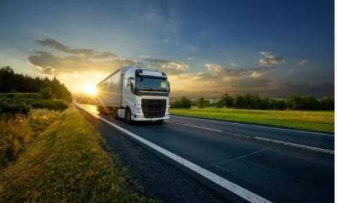 VidaClass disponibiliza programa de saúde e assistência exclusivos aos caminhoneiros