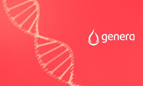 Propensão ao alcoolismo pode ser medida pelo DNA