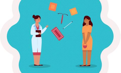 Só 13% das brasileiras avaliam ter conhecimento pleno de planejamento reprodutivo, mostra pesquisa