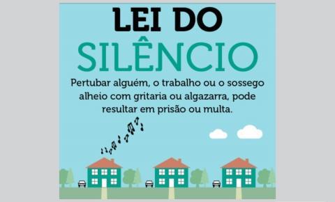 Em Pires do Rio, PM registra mais 2 TCO's por perturbação do sossego